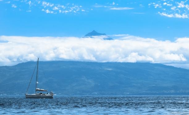 Azores_430
