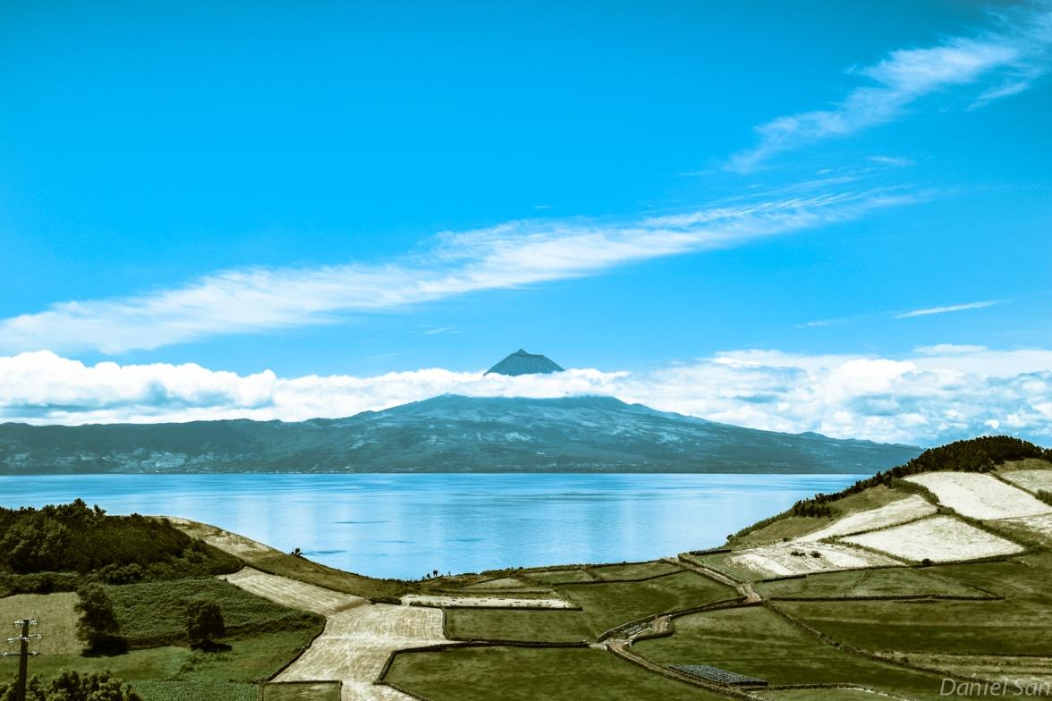 Azores_646
