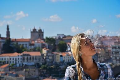 Porto_Zuzi_204