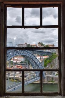 Porto_Zuzi_949